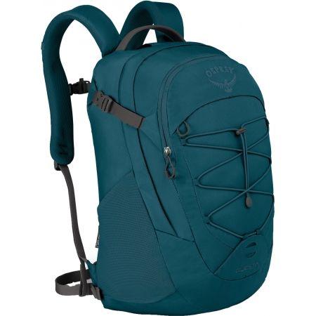 Osprey QUESTA - Víceúčelový batoh