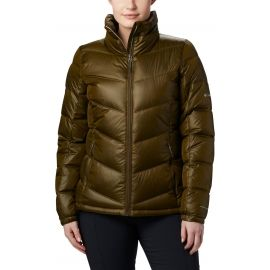 Columbia PIKE LAKE™ JACKET - Dámská bunda