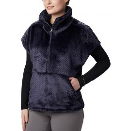 Columbia FIRE SIDE III SHERPA SHRUG