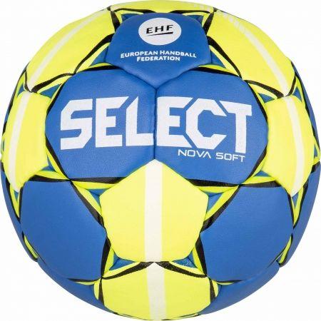 Házenkářský míč - Select NOVA - 1