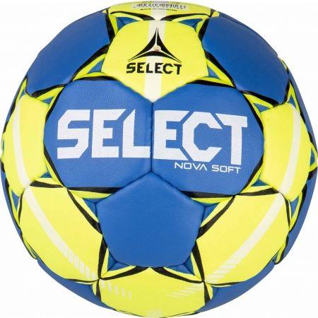 Házenkářský míč - Select NOVA - 2