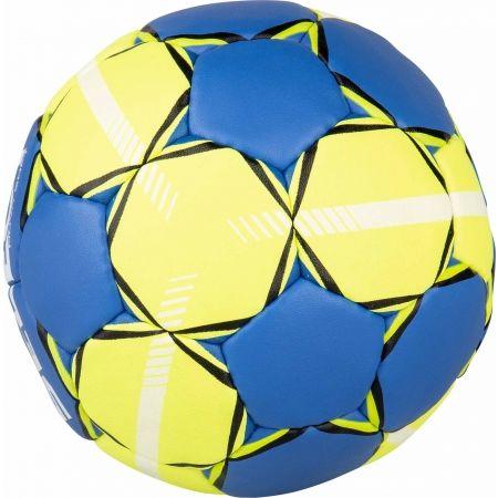 Házenkářský míč - Select NOVA - 3