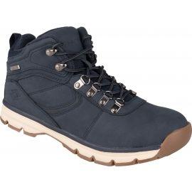 Lotto SALLO - Pánská zimní obuv