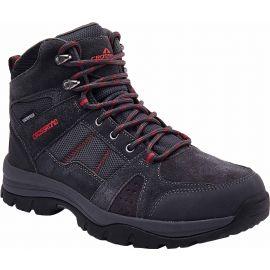 Crossroad HICAR - Pánská treková obuv
