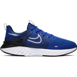 Nike LEGEND REACT 2 - Pánská běžecká obuv