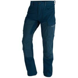 Northfinder ROBHYN - Pánské outdoorové kalhoty