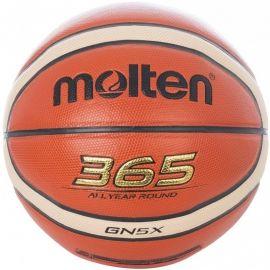 Molten BGN5X - Basketbalový míč
