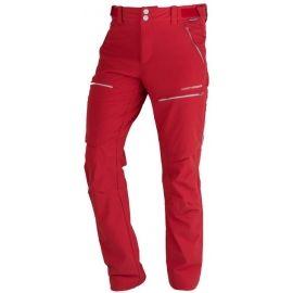Northfinder GUHIJAN - Pánské outdoorové kalhoty