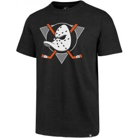 47 NHL ANAHEIM DUCKS CLUB TEE