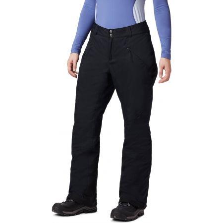 Columbia VELOCA VIXEN™ II PANT - Dámské lyžařské kalhoty