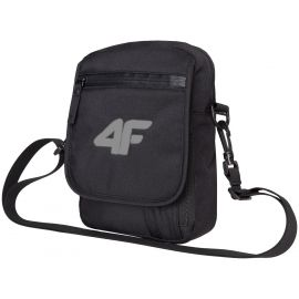 4F ITEMS BAG