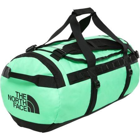 The North Face BASE CAMP DUFFEL M - Sportovní taška