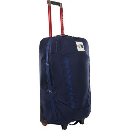 Cestovní taška - The North Face LONGHAUL 75L - 2