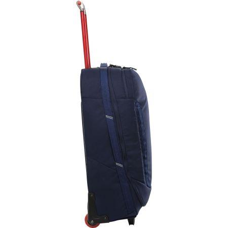 Cestovní taška - The North Face LONGHAUL 75L - 3