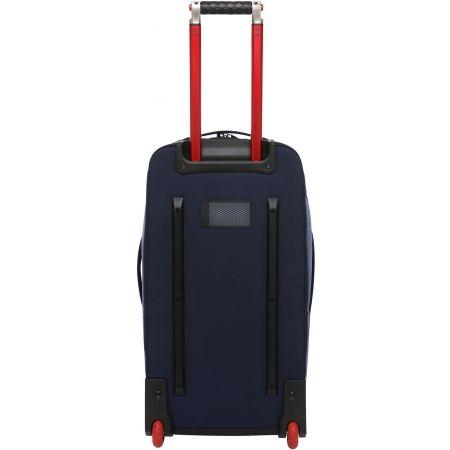 Cestovní taška - The North Face LONGHAUL 75L - 4