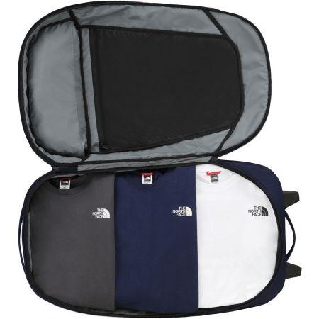Cestovní taška - The North Face LONGHAUL 75L - 5