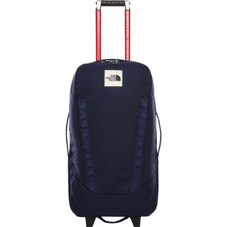 The North Face LONGHAUL 75L - Cestovní taška