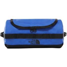 The North Face BC TRAVL CNSTER S - Cestovní taška