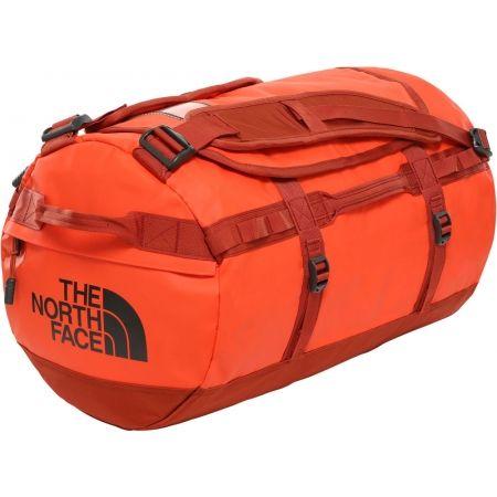 The North Face BASE CAMP DUFFEL S - Sportovní taška