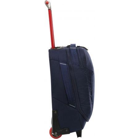 Cestovní taška - The North Face OVERHEAD 32L - 3