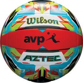 Wilson AZTEC VB ORBLUGR