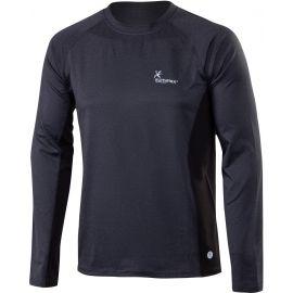 Klimatex RIKO - Pánské outdoorové tričko