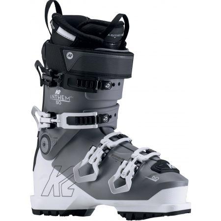 K2 ANTHEM 80 LV - Dámská lyžařská obuv