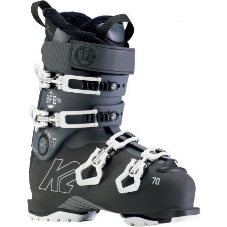 K2 BFC W 70 GRIPWALK - Dámská lyžařská obuv