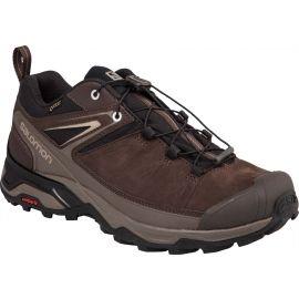 Salomon X ULTRA 3 LTR GTX - Pánská hikingová obuv