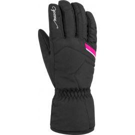 Reusch MARISA - Lyžařské rukavice