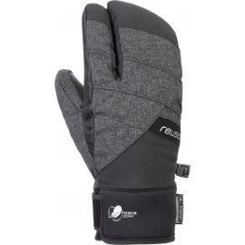 Reusch FEBE R-TEX XT LOBSTER - Lyžařské rukavice