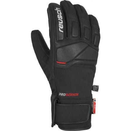 Lyžařské rukavice - Reusch MASTERY