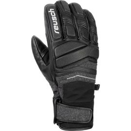 Reusch PROFI SL - Lyžařské rukavice
