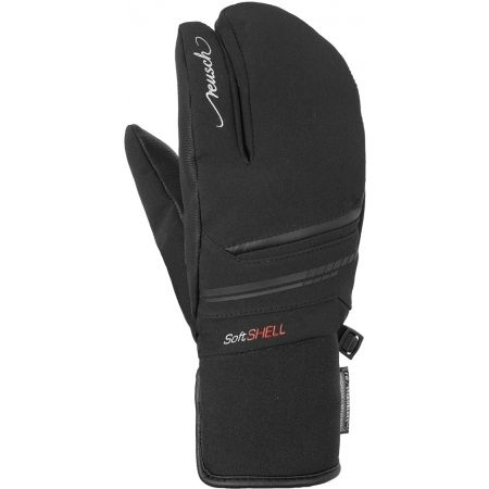 Lyžařské rukavice - Reusch TOMKE STORMBLOXX LOBSTER