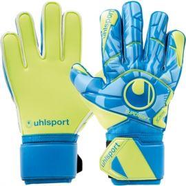 Uhlsport RADAR CONTROL SUPERSOFT - Pánské brankářské rukavice