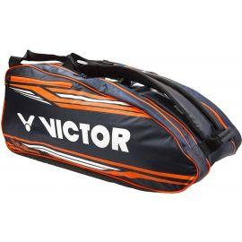 Victor Multithermobag 9038 - Sportovní taška