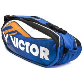 Victor Multithermobag BR 9308 - Sportovní taška