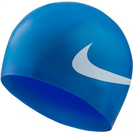 Nike BIG SWOOSH