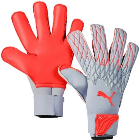 Puma FUTURE GRIP 19.2 - Pánské fotbalové rukavice