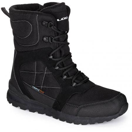 Loap GALIA - Dámská zimní obuv