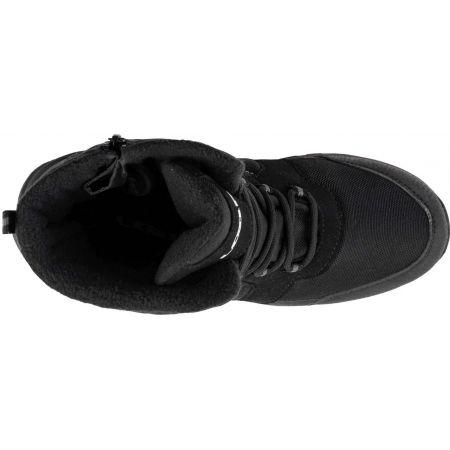 Dámská zimní obuv - Loap GALIA - 2