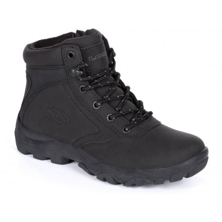 Loap ACTINA J - Dětská zimní obuv