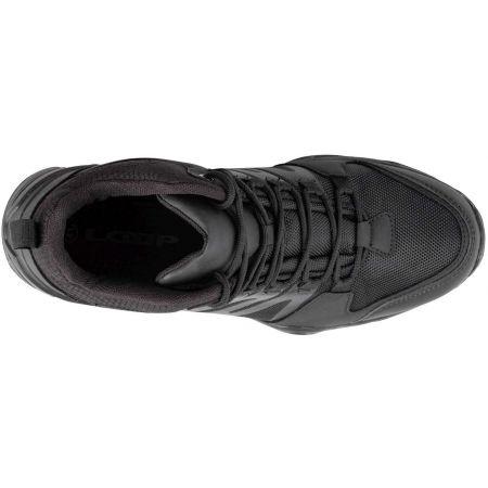 Pánská volnočasová obuv - Loap DWIGHT MID WP - 2