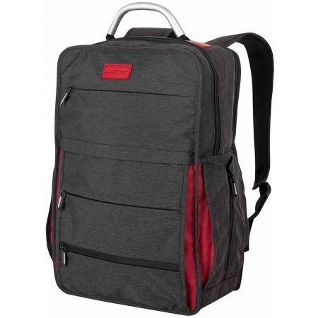 Loap NETWORK - Městský batoh