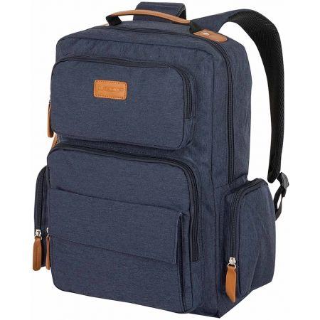 Loap EOS - Městský batoh
