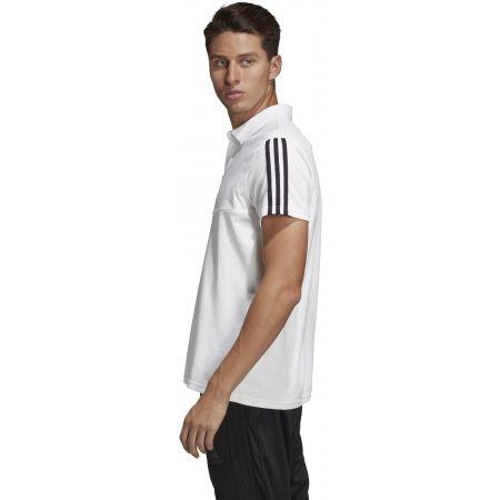 Pánské tričko - adidas TIRO19 CO POLO - 6