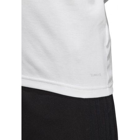 Pánské tričko - adidas TIRO19 CO POLO - 11