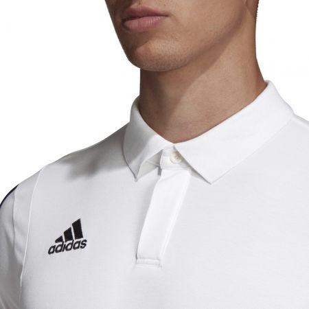 Pánské tričko - adidas TIRO19 CO POLO - 9