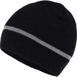 Willard JARS - Pánská pletená čepice