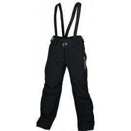 Rucanor TRIMM JUNIOR - Dětské Softshellové kalhoty